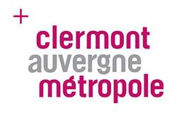 0004_LOGO_Clermont_Auvergne_Mtropole