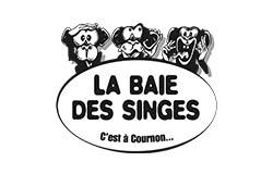 0008_LOGO_La-baie-des-singes