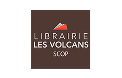 0009_LOGO_Librairie_les_volcans