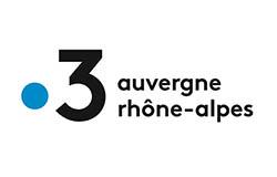0012_LOGO_France-3-auv_rhonalpes-Q