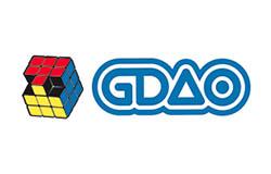 0016_LOGO_GDAO