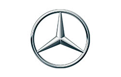 0017_LOGO_Mercedes