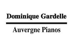 0018_LOGO_Auvergne-Piano
