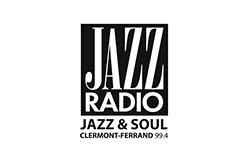 0019_LOGO_JazzRadioClermont