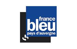 0020_LOGO_France-Bleu