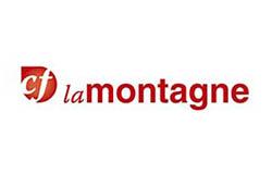 0024_LOGO_La-Montagne
