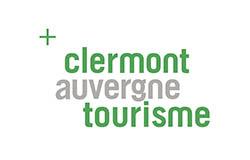 0025_LOGO_ClermontAuvergneTourisme