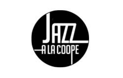 0027_LOGO_Jazzalacoope