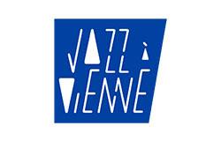 0029_LOGO_Jazz_a_vienne
