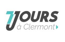 0032_LOGO_7_jours_a_Clermont
