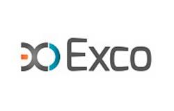 0035_LOGO_EXCO