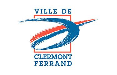 0000_LOGO_Ville-Clermont-2