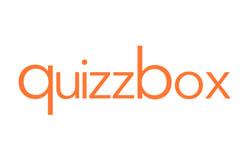 0011_LOGO_QUIZZBOX