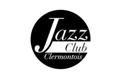 0030_LOGO_Jazz_Club