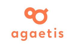 0023_LOGO_Agaetis-2