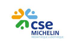 0037_LOGO_CSE_Michelin